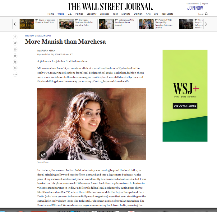 7-wsj-manish-marchese-sept-2009