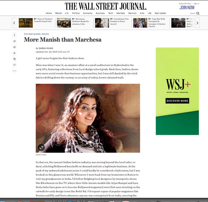 7-wsj-manish-marchese-sept-2009