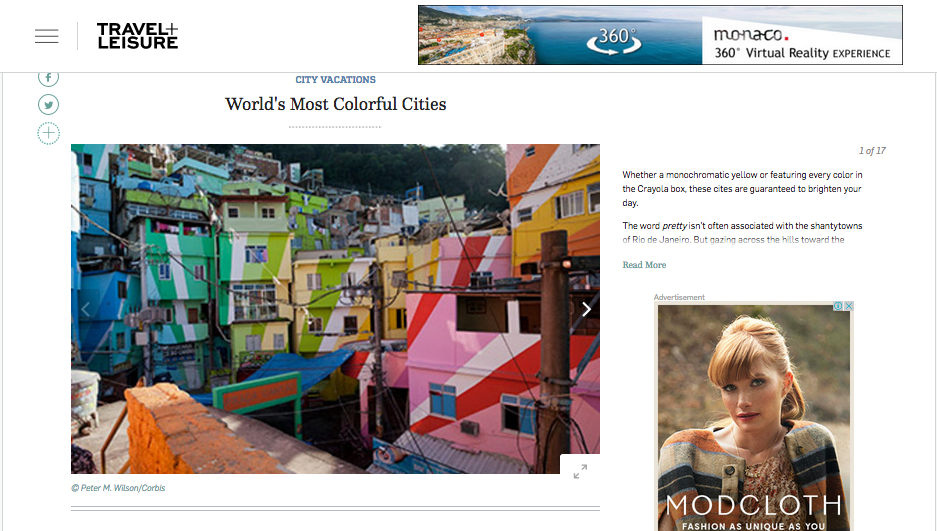 12-travel-leisure-worlds-most-colorful-cities-may-2013