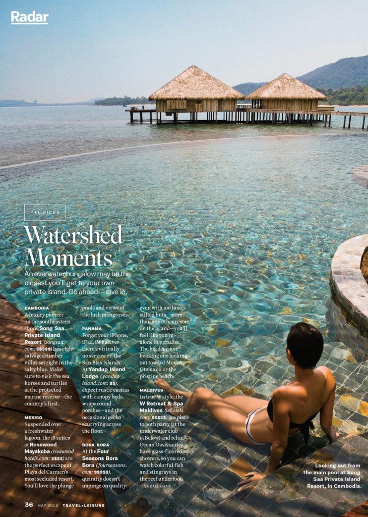 11-travel-leisure-overwater-villas-may-2013