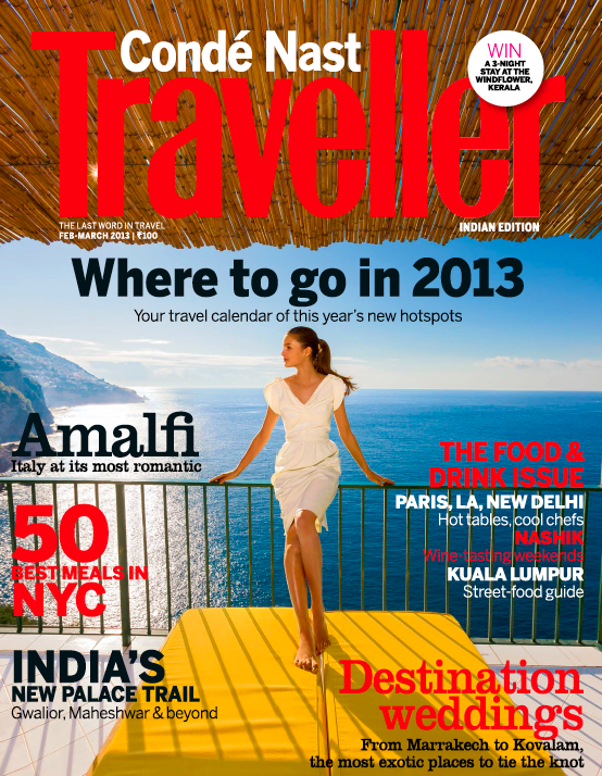 4-cnt-india-resort-wear-march-2013