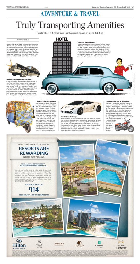 3-wsj-hotel-cars-nov-2013