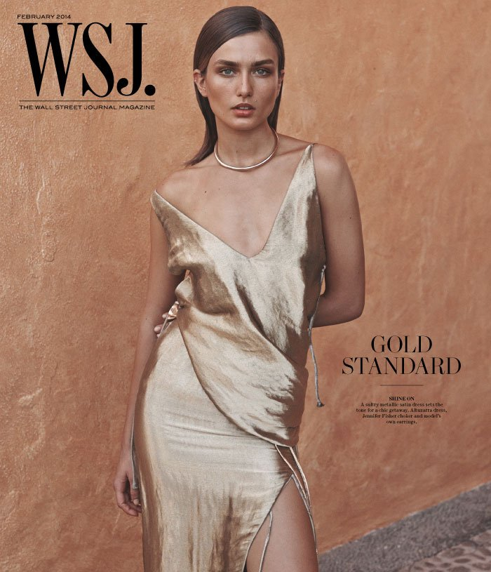 5-wsj-magazine-paternoster-feb-2014