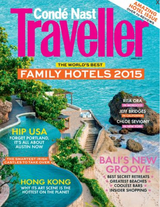4-cnt-uk-cape-town-hotels-april-2015