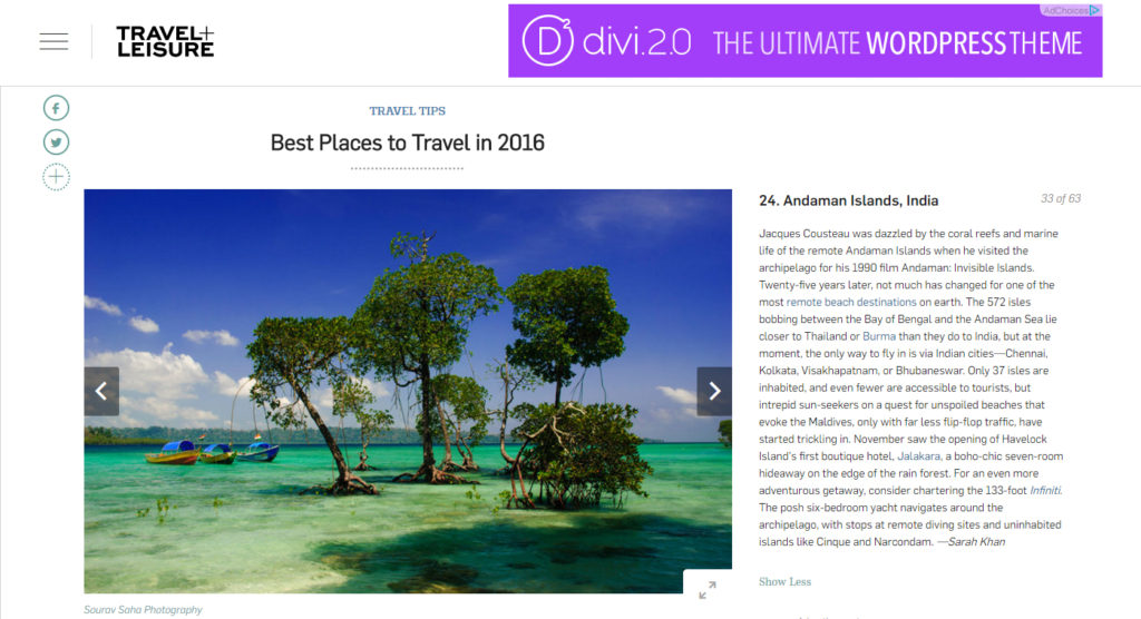 5-travel-leisure-2016-places-to-go-dec-2015