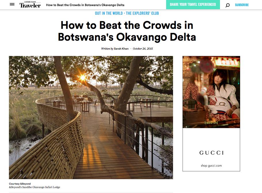 6-cnt-botswana-oct-2015