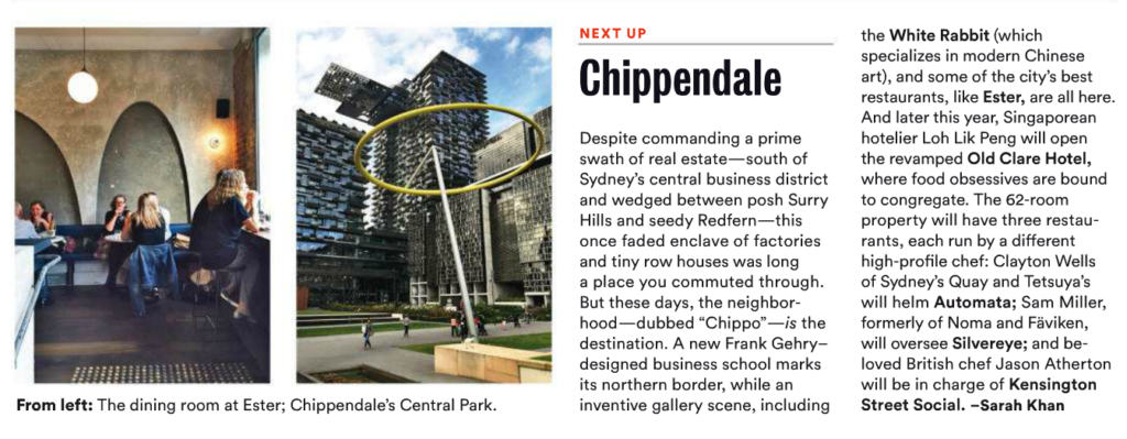 7-cnt-chippendale