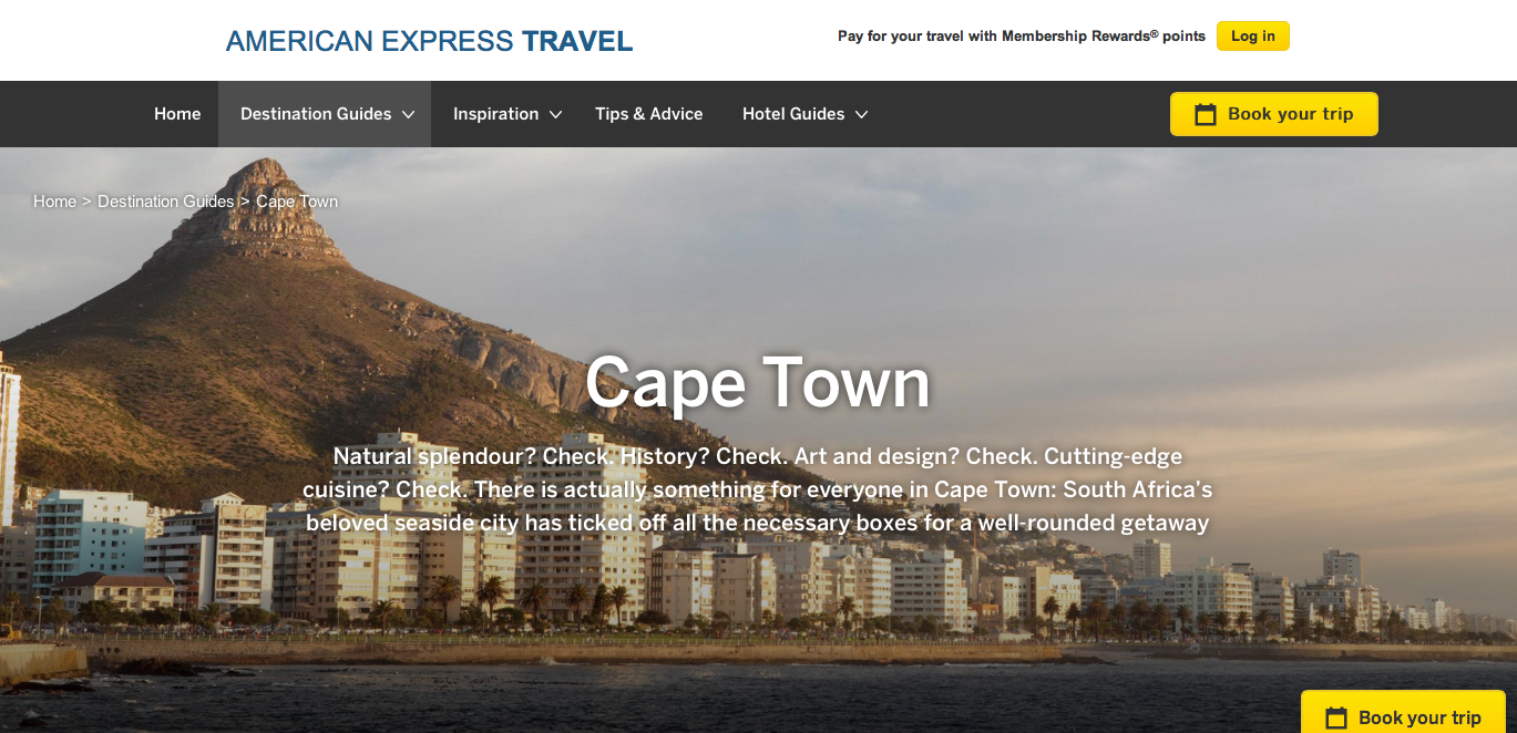 american-express-cape-town-aug-2016