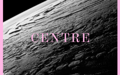 Centre: Cape Town Rising